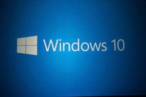 10 motive pentru upgrade la Windows 10