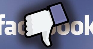 finally thumbs down things you dislike facebook.1280x600