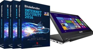 softpedia giveaway contest bitdefender internet security 2016 492626 2