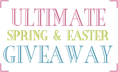 Ultimate Spring & Easter