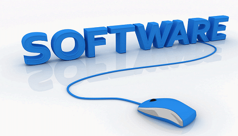 TOP FREE SOFTWARE DOWNLOAD
