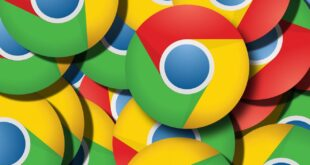 browser 773216 1920 scaled