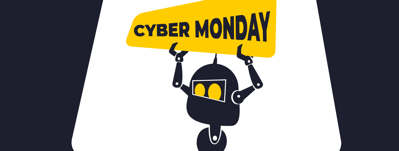 CyberGhost Black Friday andCyberMonday - Reducere de 83%